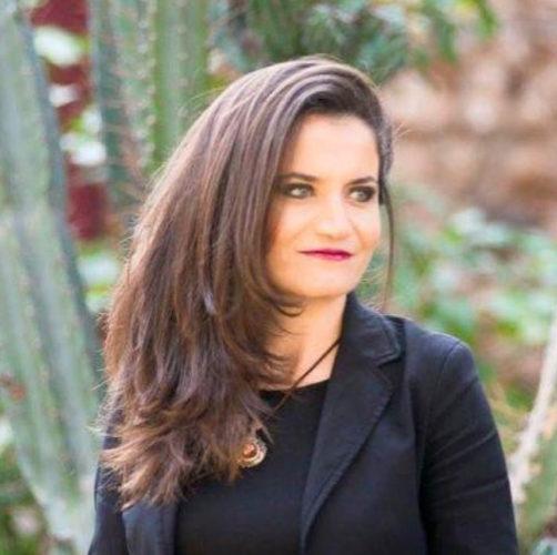 avatar for Özlem Deliduman