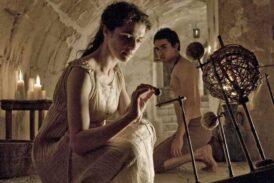 Bağnazlığın Kurbanı: İskenderiyeli Hypatia