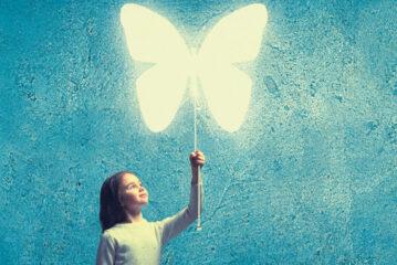 Işık çağı çocukları ile dönüşüme hazır mısınız?