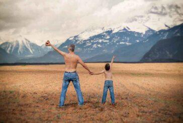 Şampiyon Olmak İstiyorsanız, Annenizi Babanızı İyi Seçin