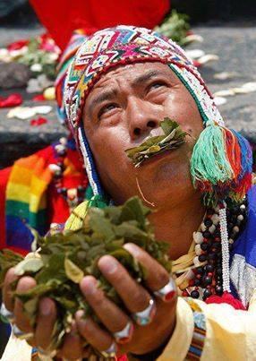 şamanizm (6)