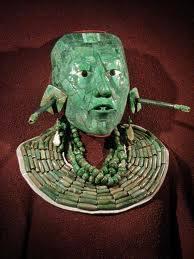 Şamanizmde Jaguar Öğretisi (2)