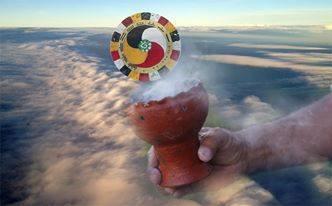 Şamanizmde Jaguar Öğretisi (6)
