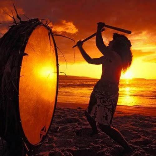 şamanizm (4)