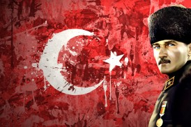 19 Mayıs'ta Türk Gençliği'nden ne anlıyoruz?
