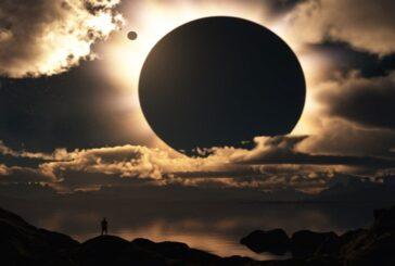 20 Mart Güneş tutulması ve önemli etkileri