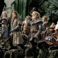 hobbit-3-the-battle-of-the-5-armies