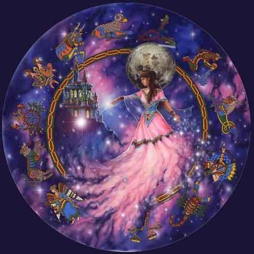 2016-astrolojisi