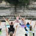 Yoga Hocanızı Nasıl Alırdınız