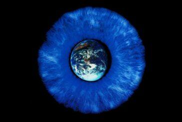 Dünya'nın Gözü, Özü Ve Sözü