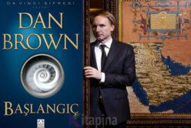 Don Brown İmam-î Gazali Eleştirisinde Haklı mı?