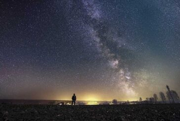 AstroPsikoloji nedir? Danışan seanslarda neyi deneyimler?