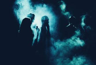Bedende Adal'etsizlik Ruhda Kansızlık