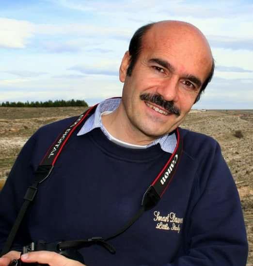 Şener Köksal