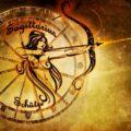Astroloji Danışmanlığı - Astroloji Eğitimleri