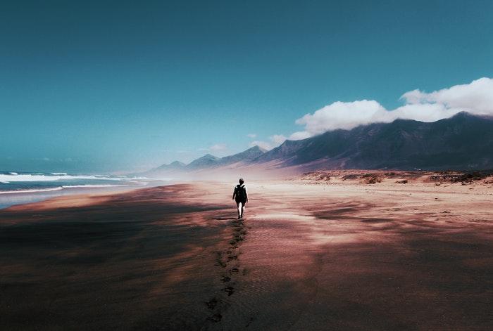 Hayatın Derinliklerine Yolculuk