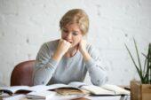 Çocuk kadar aileyi de etkileyen süreç: Sınav kaygısı