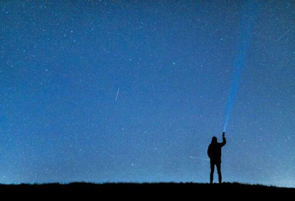 Yıldız tozu