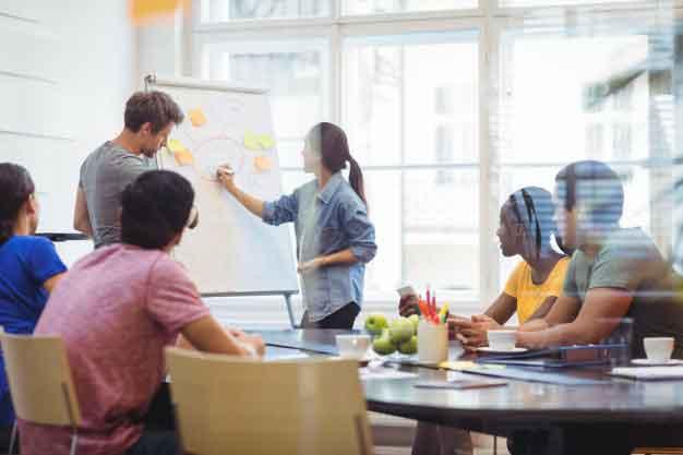 Öğretim Tasarımı ve Eğitim Süreci