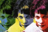 Valerie Solanas'ın Bozuk Kromozom Deneyimi