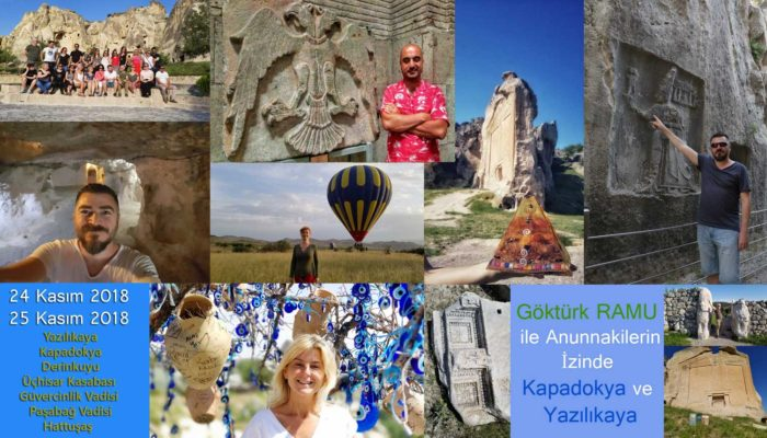 kapadokya-yazilikaya-gokturk-ramu