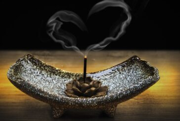 Sevgiyle aydınlanmak