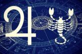 Jüpiter Akrep Yolculuğu; En Derindeki Gerçekler