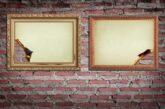 Aynalar