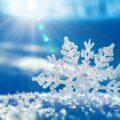 21-22 Aralik-2018 Kiş Gündönümü- Winter Solstice