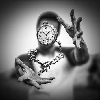 an ve zaman