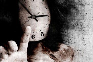 An ve Zaman… Zan ve Aman