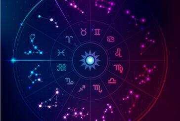 Astroloji Dersi 2 – Semboller