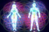 Enerji bedeninizden mesaj var