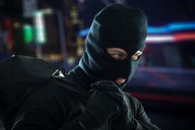 Hırsız