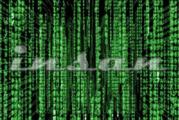 Matrix ve İnsanlık