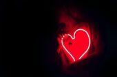 Her Nefesin Sana Aşk Ol'sun