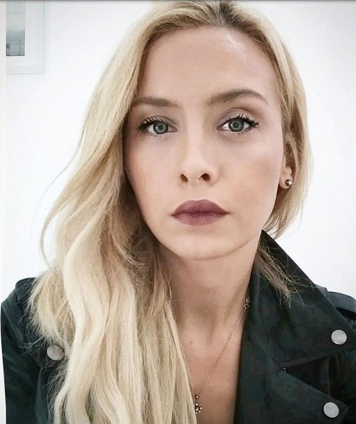 Maia Ece Ergönenç