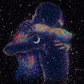 dunyada ruhsal uyanis basliyor
