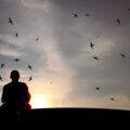 Düşünce Gücü İle İmge Oluşturmak. Zihin Konstrüksiyonu