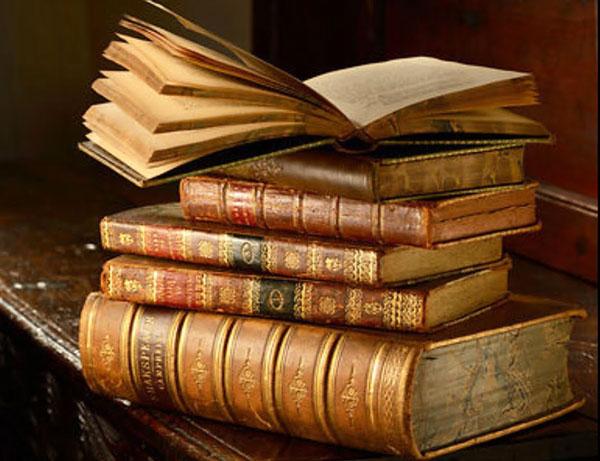 Metin Tabanlı Kehanet Yöntemleri, Kitap Falı Ve Tefe'ül Geleneği
