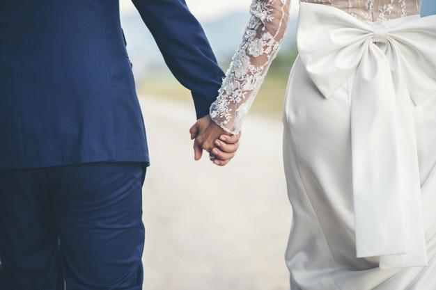 Neden Bunca Evlilik Bitiyor Dersiniz?