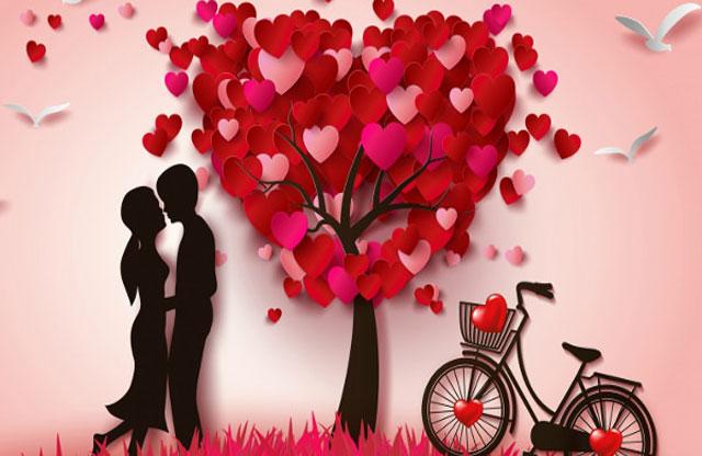 Sevgi Nedir?