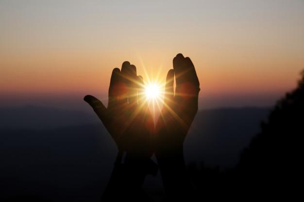 2 Temmuz Güneş Tutulması