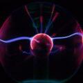 Yaşamın Yakıtı Frekans Ve Enerji