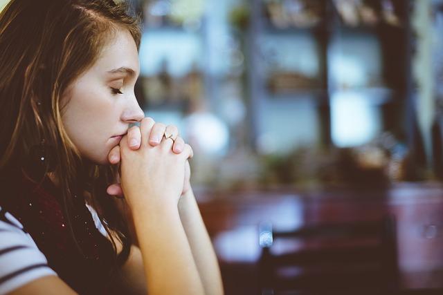 Tekamül Etmek - Dua Niyet