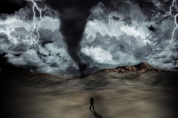 Hayaletler: Bütüncül Bir Değerlendirme