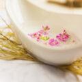 Ayurvedik Marma Çiçek Terapisi
