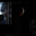 1-2 Ağustos Yeni Ay'ı, Super Blackmoon-Süper Siyah Ay