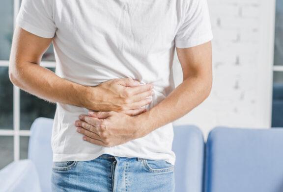 Bir Anlam Krizi: Hastalık