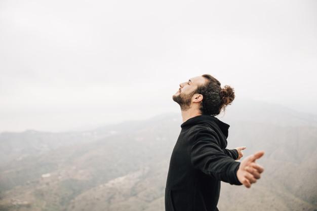 Benlik Saygısı Nasıl Gelişir?